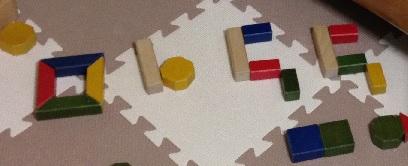 4歳息子の記憶力と数字へのこだわり。【自閉症スペクトラム疑い】